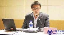 中国机电设备招标中心史立军副主任在中央投资项目招标代理资格管理工作会议上的讲话