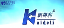 浙江凯迪制冷设备有限公司企业宣传片